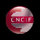 Logo-CNCIF(001).png