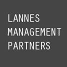 Partenaire-Lannes.png