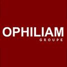 Partenaire-Ophiliam.png