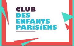 open-partners-mecenat-projet-d-interet-general-club-des-enfants-parisiens