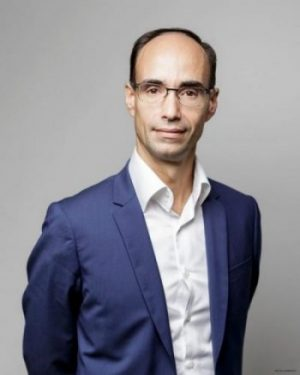 GROUPE FUNECAP: INTERVIEW DE THIERRY GISSEROT, CO-PRESIDENT EXECUTIF